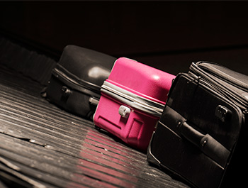 Baggage Weight Limits
