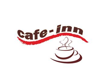 مقهى كافي اين