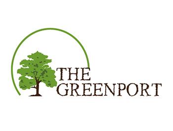 Le Greenport